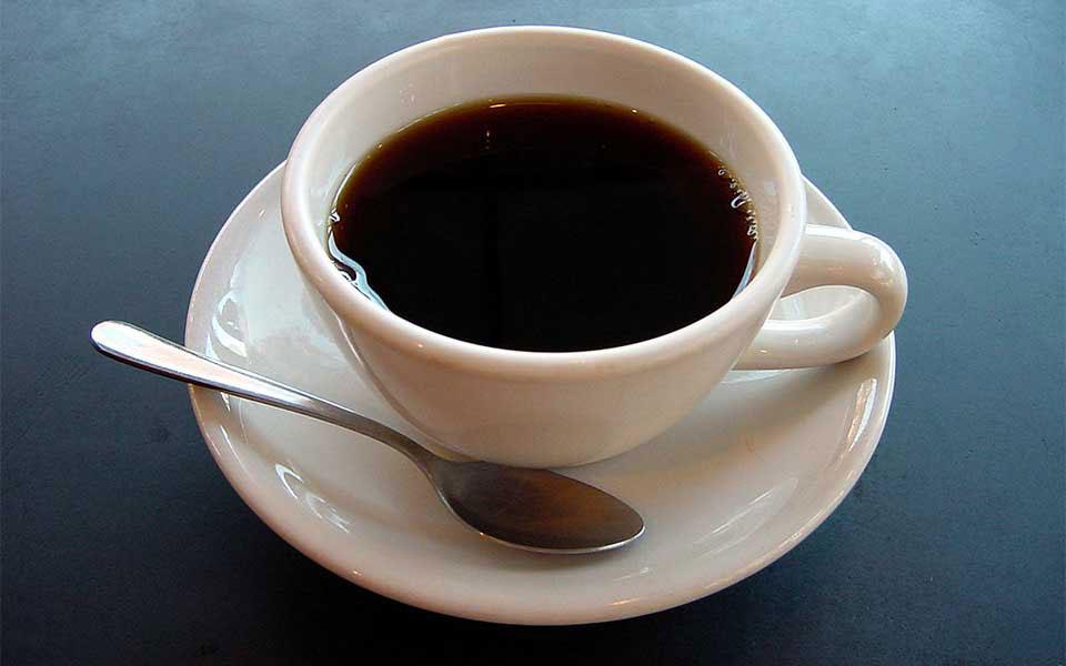 ترکیبات موجود در قهوه - تولید دانه قهوه
