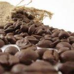 دانه قهوه کشور کنیا و اندونزی