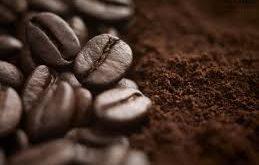 فروش مرغوب ترین دانه قهوه جاوه