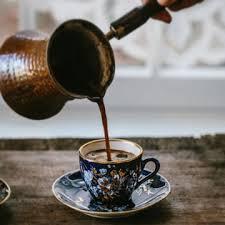 توزیع دانه قهوه با کیفیت کاستاریکا