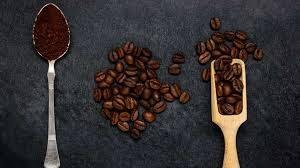 سایت بازار دانه قهوه نیکاراگوئه