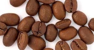 پخش عمده دانه قهوه کلمبیا