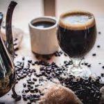 توزیع مستقیم دانه قهوه ویتنام