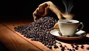 فروش دانه قهوه با کیفیت جاوه
