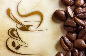 عرضه آنلاین دانه قهوه کاستاریکا