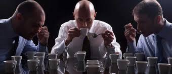 پخش دانه قهوه با کیفیت اندونزی