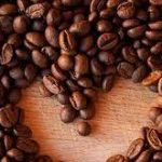 سایت فروش دانه قهوه کشورنیکاراگوئه