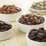 خرید دانه قهوه پلنتیشن عربیکا