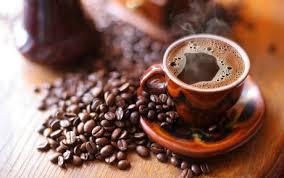 صادرات دان قهوه کشور کنیا