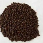 پخش عمده دانه قهوه کشور کنیا