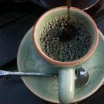 فروش دان قهوه کشور اندونزی