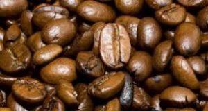 ارسال عمده دانه قهوه هند