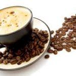 خرید آنلاین دان قهوه ایتالیایی