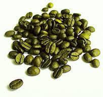 دانه قهوه سبز برزیل