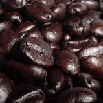 فروش دانه قهوه مرغوب سوماترا