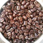 دان قهوه نیکاراگوئه