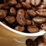 تولید و عرضه دان قهوه کلمبیا