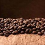 عرضه اینترنتی انواع دانه قهوه ویتنام
