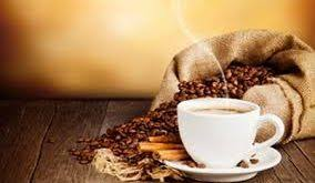 خرید آنلاین دانه قهوه سوماترا