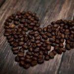 عرضه انواع دانه قهوه کاستاریکا