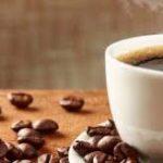 فروشنده بهترین دانه قهوه اندونزی