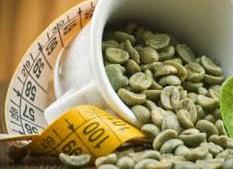 خرید دانه قهوه سبز مرغوب
