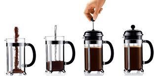 بازار فروش دانه قهوه برند مارک لاواتزا