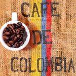 نرخ روز دانه قهوه باکیفیت کلمبیا