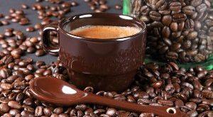 فروش دانه قهوه مرغوب ویتنام