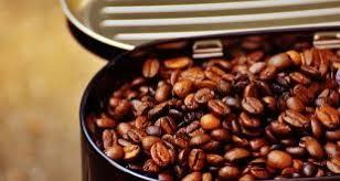فروش دانه قهوه مرغوب اندونزی