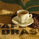 فروش دانه قهوه مرغوب برزیل