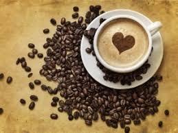 فروشگاه بهترین دانه قهوه نیکاراگوئه
