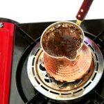 پخش با کیفیت ترین دانه قهوه مکزیک