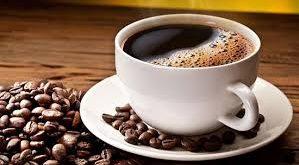 بازار فروش دانه قهوه سرجیو
