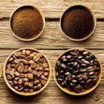 عرضه بهترین دان قهوه