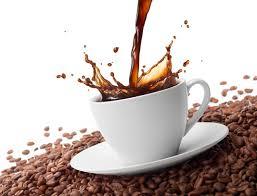 بازار فروش دانه قهوه با کیفیت جاوه