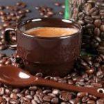 سایت فروش دانه قهوه باکیفیت اندونزی