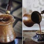 خرید آنلاین دانه قهوه مرغوب مکزیک