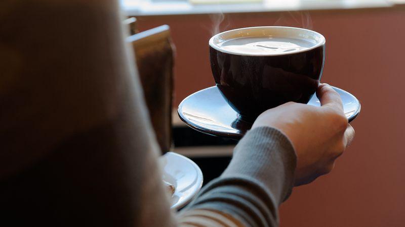 بهترین دانه قهوه