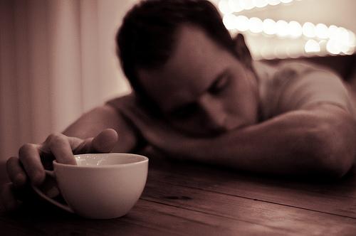 بهترین دان قهوه