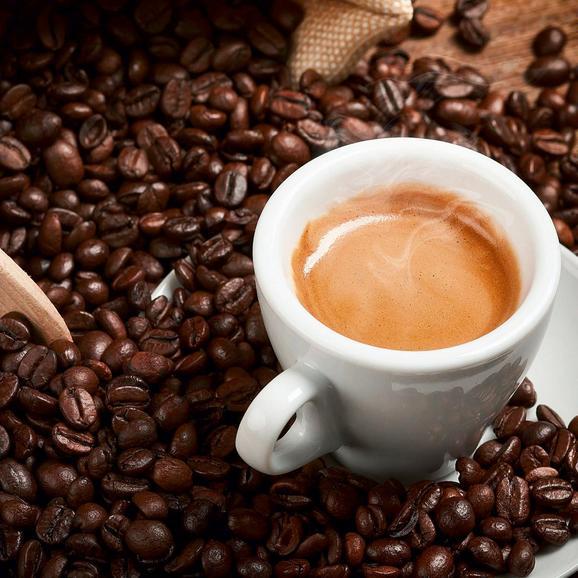 صادرات دانه قهوه