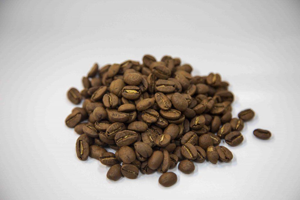 مرغوب ترین دانه قهوه کدام است؟
