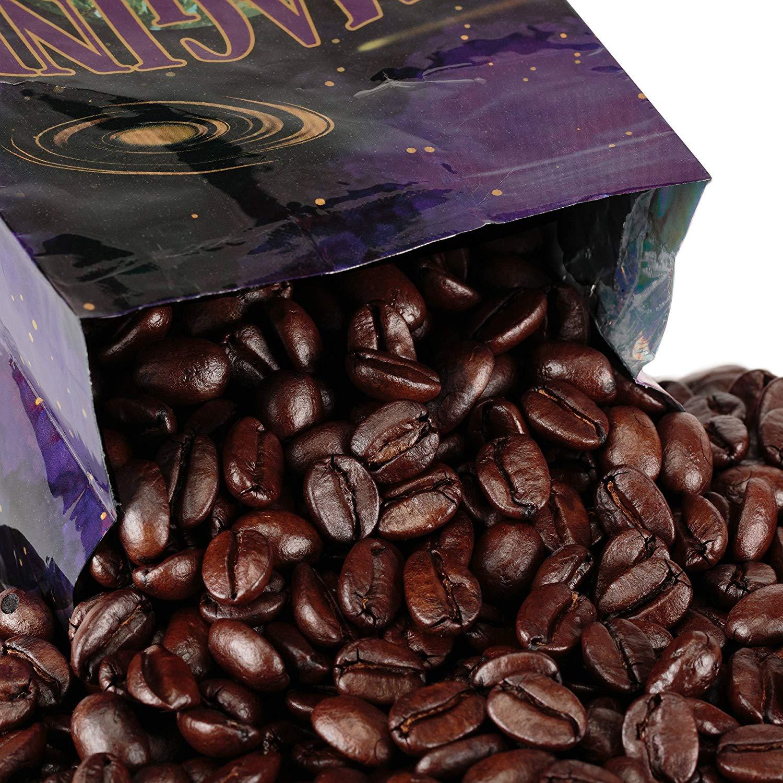 قیمت دانه قهوه عربیکا