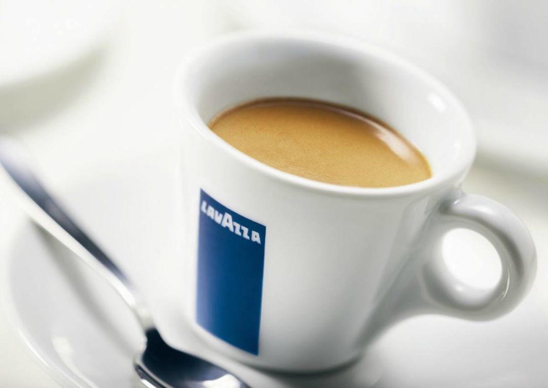 فروش عمده قهوه لاواتزا