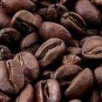 عرضه دانه قهوه کشور ویتنام