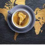 سایت فروش دانه قهوه کشور کاستاریکا
