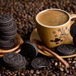 فروش بهترین دانه قهوه جاوه