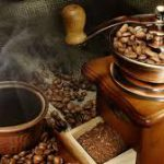 عرضه دانه قهوه مرغوب مکزیک