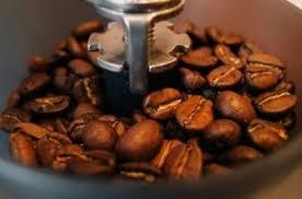 خرید دانه قهوه با کیفیت کشور کاستاریکا