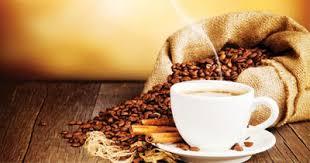 توزیع دانه قهوه با کیفیت کشور اندونزی